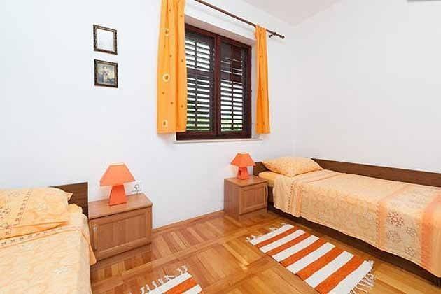 Schlafzimmer 2 - Bild 2 - Objekt  192577-29