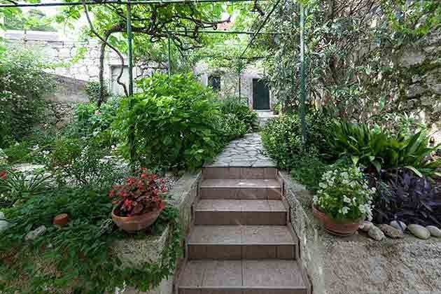 Garten 2001-29 Bild 1