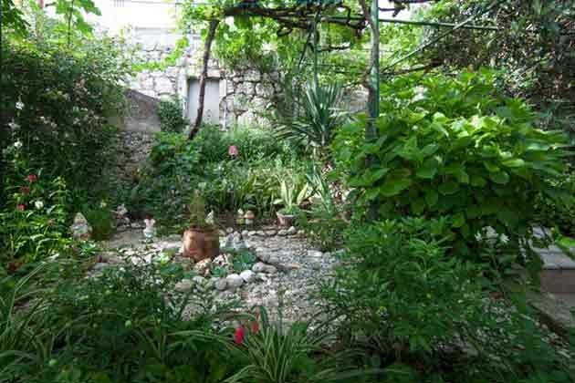 Garten - Bild 2 -- Objekt  192577-29