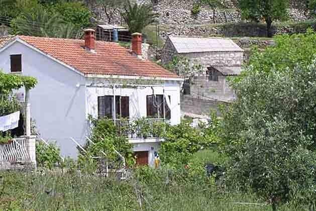 Hausansicht 2001-29 Bild 3