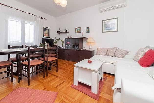 Wohnraum 2001-29 Bild 1