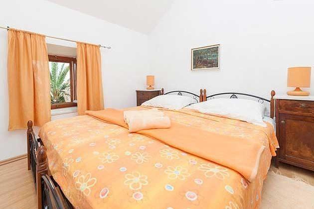 Schlafzimmer 1 - Bild 1 - Objekt 192577-62