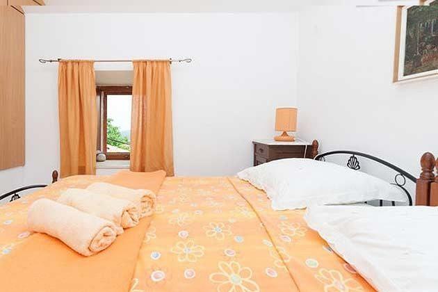 Schlafzimmer 1  - Bild 2 - Objekt 192577-62
