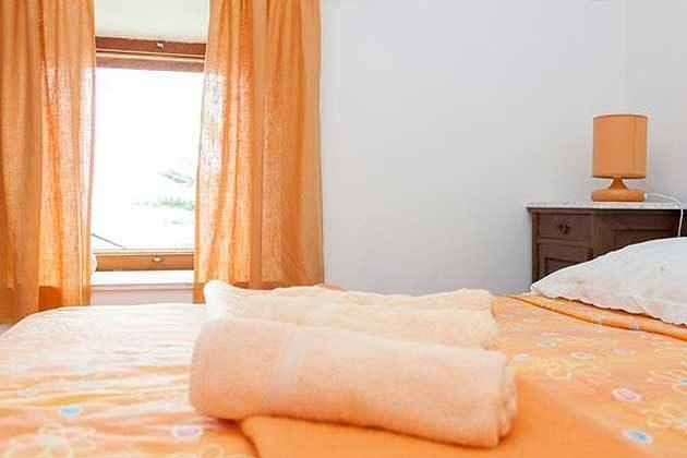 Schlafzimmer 1 - Bild 3 - Objekt 192577-62