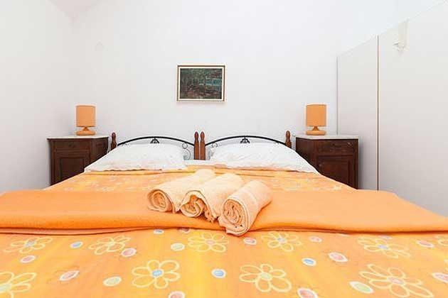 Schlafzimmer 1 - Bild 4 - Objekt 192577-62
