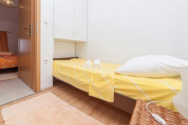 Schlafzimmer 2 - Bild 1 - Objekt 192577-62