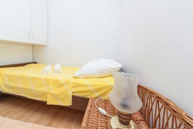 Schlafzimmer 2 - Bild 2 - Objekt 192577-62