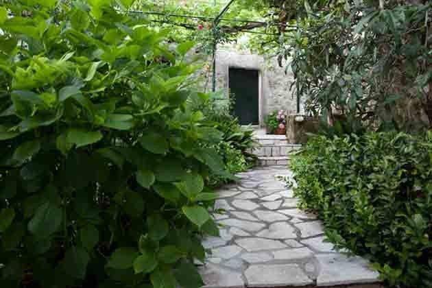 Garten - Bild 3 - Objekt 192577-62