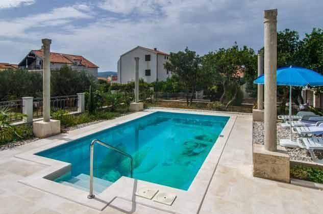 der Pool - Bild 3 - Objekt 2001-80