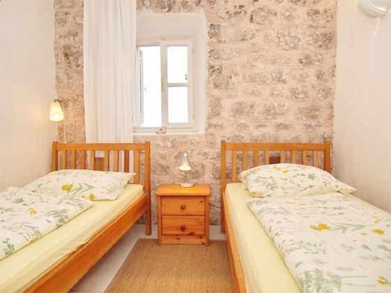 Schlafzimmer 2 EG - Objekt 201117-3