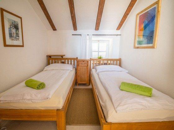 Schlafzimmer 2 - Objekt 201117-3