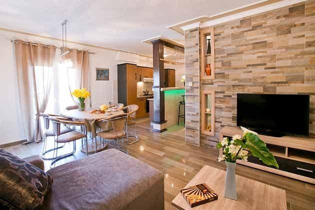 FW EG Wohnbereich - Bild 1 - Objekt 94599-23