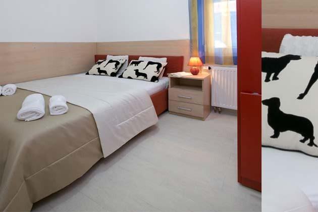 FW EG Schlafzimmer 2 - Bild 2 - Objekt 94599-23