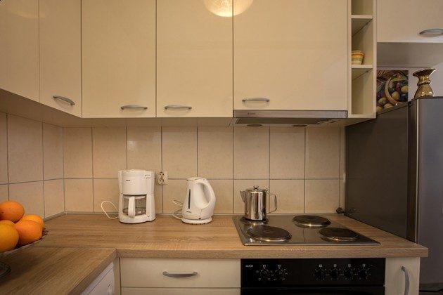 AP A Küchenzeile - Bild 2 - Objekt 94599-33