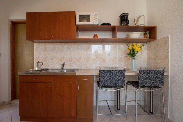 ST C Küchenzeile - Objekt 94599-33