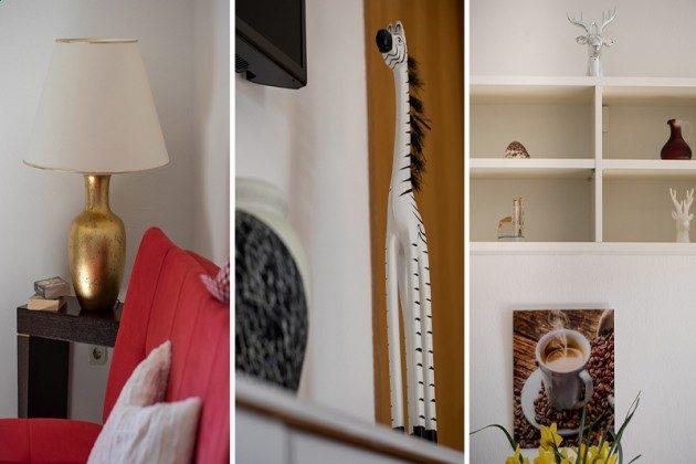 AP A Wohnraum - Bild 4 - Objekt 94599-33