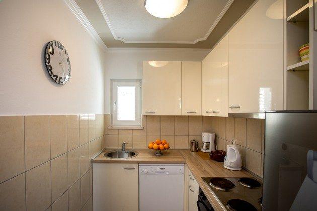 AP A Küchenzeile - Bild 1 - Objekt 94599-33