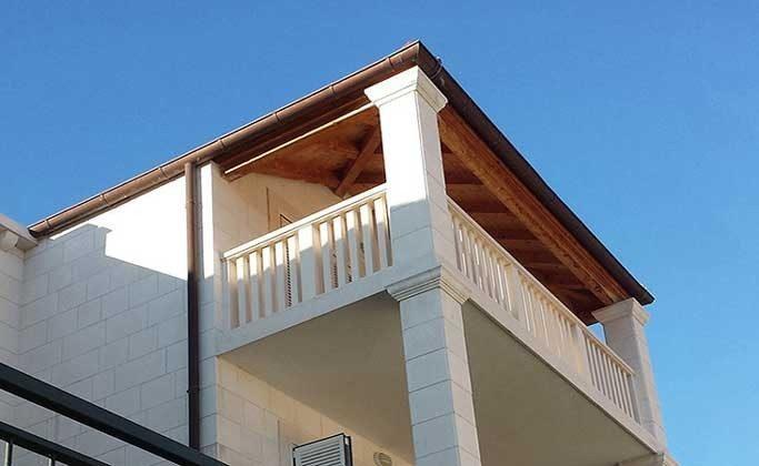 Balkon - Bild 3 - Objekt 94599-39