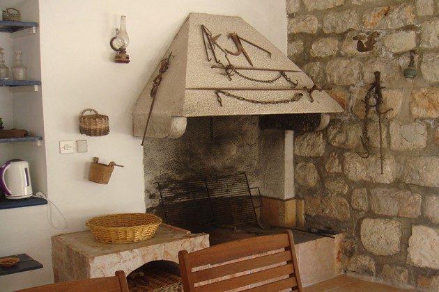 Sommerküche - Bild 2 - Objekt 94599-40