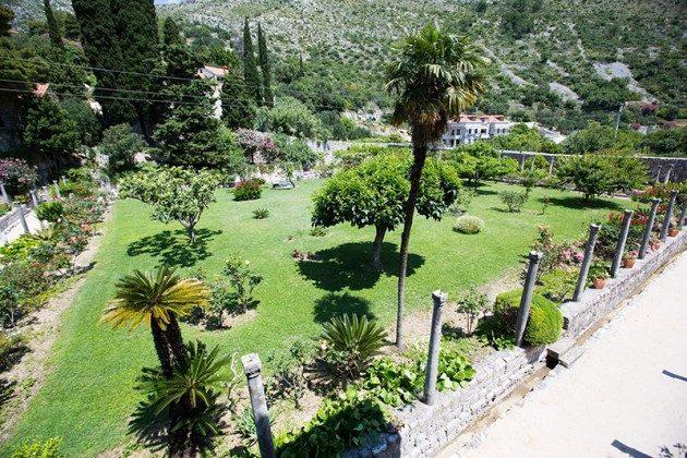 Gartenanlage - Bild 2 - Objekt 94599-40