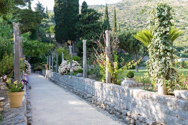 Gartenanlage - Bild 3 - Objekt 94599-40