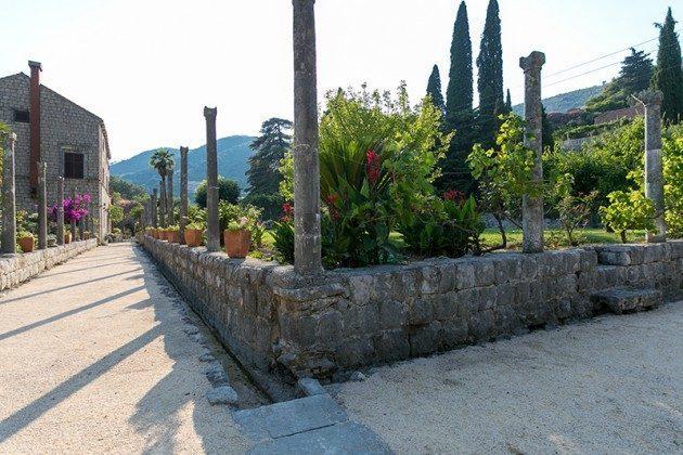 Gartenanlage - Bild 4 - Objekt 94599-40