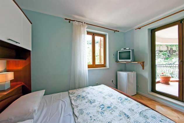 Doppelzimmer - Objekt 94599-41
