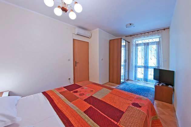 Apartment Gelb - Bild 1 - Objekt 94599-41
