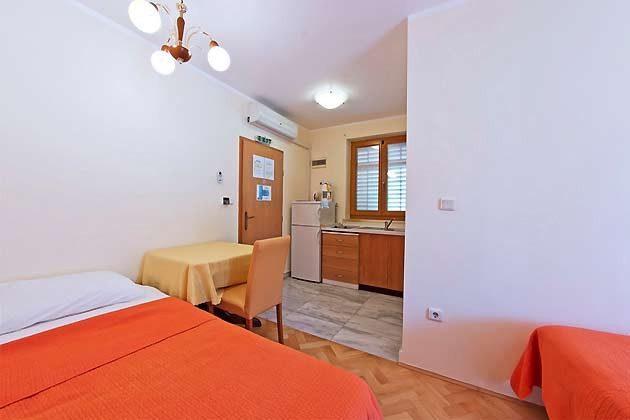 Apartment Gelb - Bild 2 - Objekt 94599-41