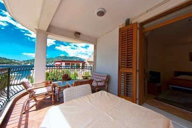 Apartment Gelb - Bild 3 - Objekt 94599-41