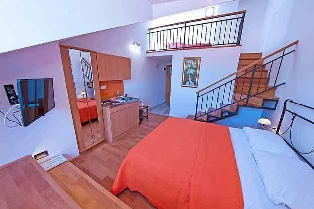 Studio Orange - Bild 2 - Objekt 94599-41