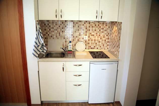 A3 Pantry-Küche - Objekt 94599-50