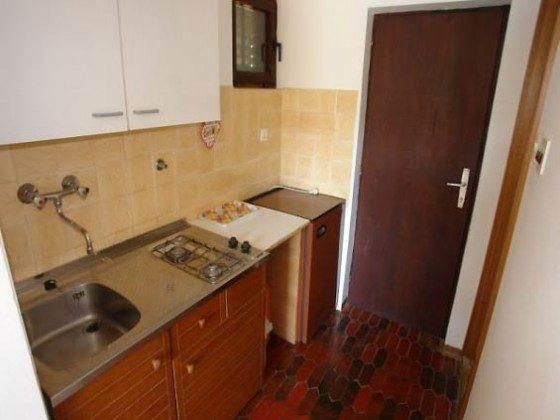 Küchenzeile A1-A6 Beispiel - Objekt 160284-32