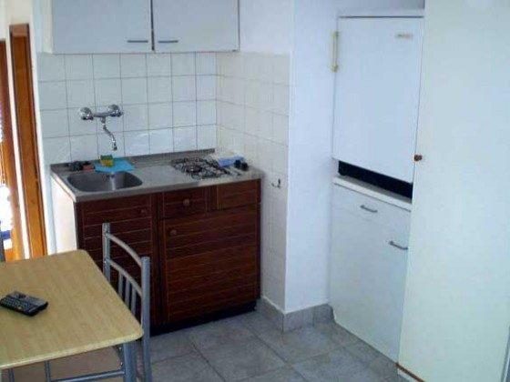 Küchenzeile A7 - Objekt 160284-32