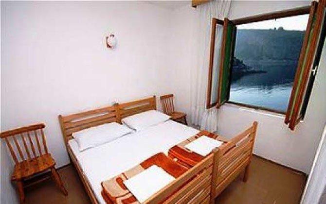 Schlafzimmer 1 A8 - Objekt 160284-32