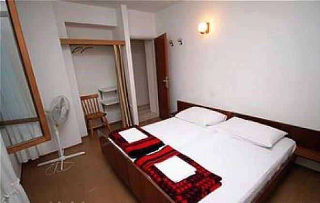 Schlafzimmer 3 A8 - Objekt 160284-32