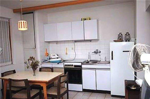 Küchenzeile A8 - Objekt 160284-32