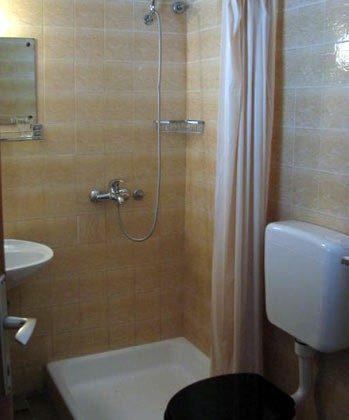 Duschbad Beispiel 1 - Objekt 160284-32