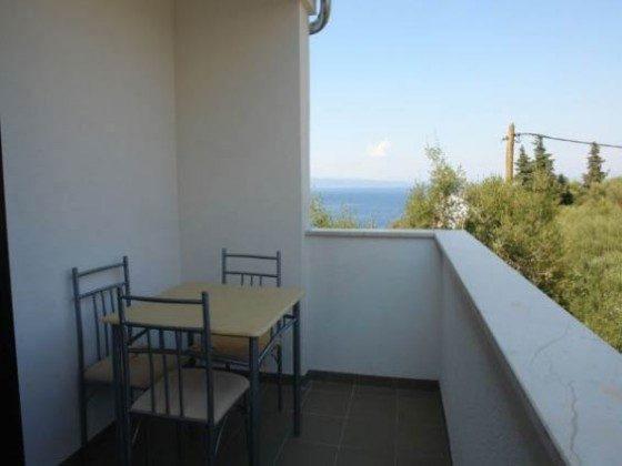 Balkon Beispiel 2 - Objekt 1160284-32
