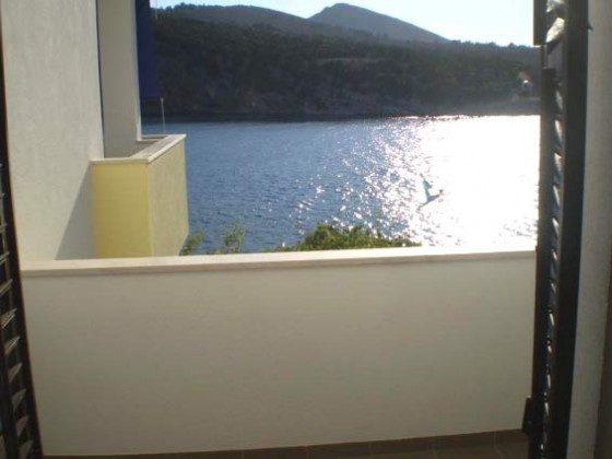 Balkon Beispiel 3 - Objekt 160284-32