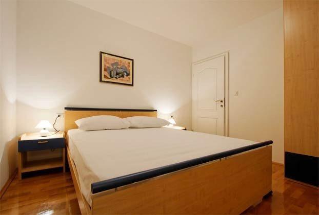 Schlafzimmer Beispiel - Bild 1 - Objekt 138495-3