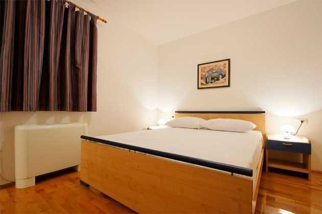Schlafzimmer Beispiel - Bild 2 - Objekt 138495-3