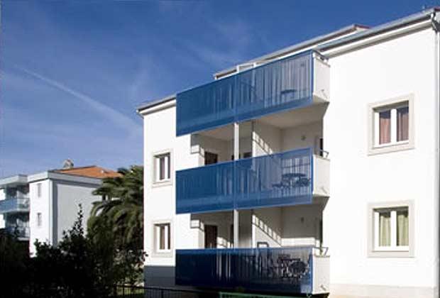 das Appartementhaus - Bild 2 - Objekt 138495-3