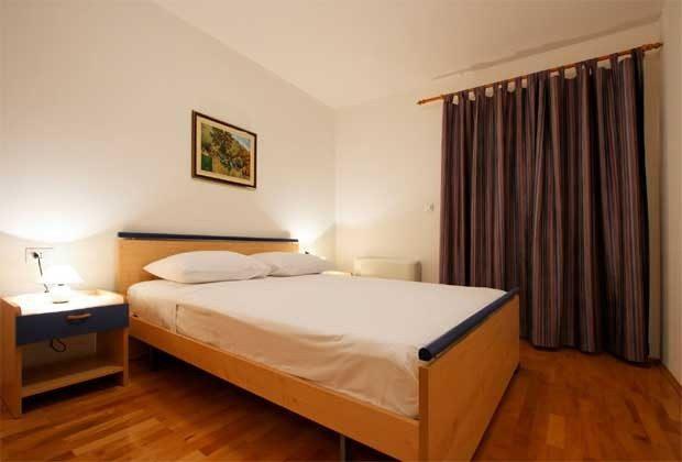 Schlafzimmer Beispiel - Bild 4 - Objekt 138495-3