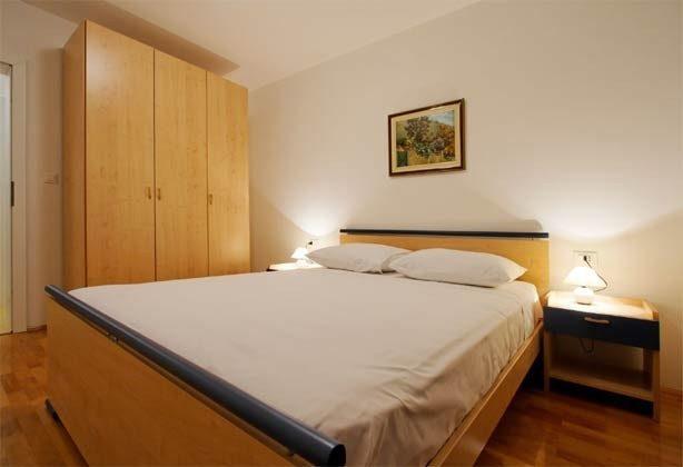 Schlafzimmer Beispiel - Bild 3 - Objekt 138495-3