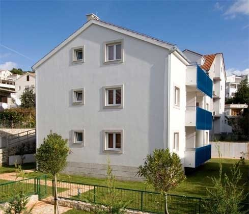das Appartementhaus - Bild 3 - Objekt 138495-3