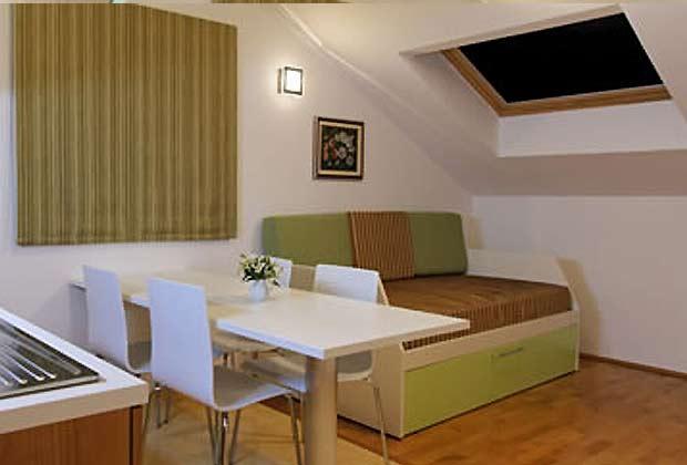 Wohnküche Beispiel - Bild 1 - Objekt 138495-3