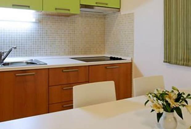 Wohnküche Beispiel - Bild 3 - Objekt 138495-3