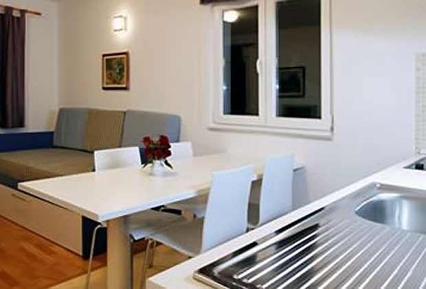 Wohnküche Beispiel - Bild 6 - Objekt 138495-3