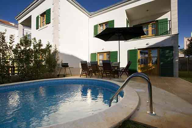 der Pool - Bild 1 - Objekt 138495-8
